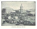 Salmond(1896) pg084 Kimberley Morning Market.jpg