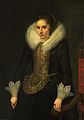 Salomon Mesdach Catharina Fourmenois 1619.jpg
