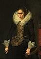 Salomon Mesdach Catharina Fourmenois 1619.jpg