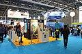 Salon de la Plongée 2015 à Paris - 17.jpg