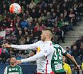 Salzburg gegen SV Ried (Oktober 2015) 18.JPG