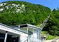Salzwelten Hallstatt Austria - panoramio (1).jpg