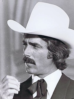 Sam Elliott - Aspen headshot.jpg