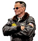 Sam Shepard Stealth crop.jpg