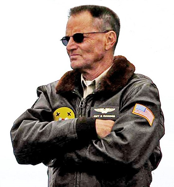 File:Sam Shepard Stealth crop.jpg