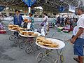 Samarcande-Siyob Bazaar (4).jpg
