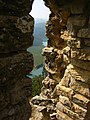 Samitier Castle - panoramio - mroszewski.jpg