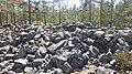 Sammallahdenmäki (gravrösen från bronsåldern) 06.jpg