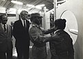 Samora Machel and Jose Forjaz at FACIM.jpg