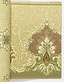 Sample Book, Alfred Peats Set A Book No. 5, 1906 (CH 18802807-32).jpg