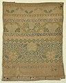 Sampler (England), 1653 (CH 18483239-2).jpg