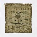 Sampler (USA), 1797 (CH 18727635).jpg