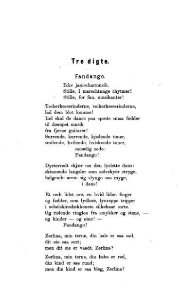 File:Samtiden 1890 - Tre digte.djvu