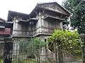 SanJuan,BatangasHousesjf8029 23.JPG