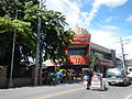 SanMateo,Rizaljf5430 03.JPG