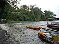 SanNicolas,Batangasjf2197 24.JPG