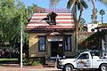 San Diego - Verna House 01.jpg