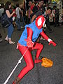 San Diego Comic-Con 2012 - The Scarlet Spider (7586387920).jpg