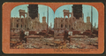 San Francisco's magnificent City Hall and Hall of Records. Destroyed by fire and earthquake, from Robert N. Dennis collection of stereoscopic views.png