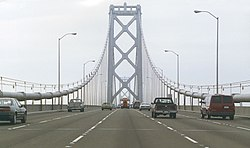 San Francisco-Bay Bridge04.jpg