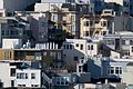San Francisco (5222423460) (2).jpg