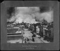 San Francisco Earthquake of 1906, Burning of San Francisco. Mission District - NARA - 524395.tif
