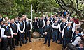 San Francisco Gay Men's Chorus 20181201-5933.jpg