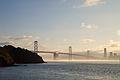 San Francisco Oakland Bay Bridge-9.jpg