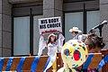 San Francisco Pride 2019 - June 2019 (5903).jpg
