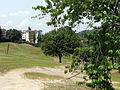 San Giacomo (Roburent)-piste da sci1.jpg