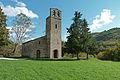 San Giorgio all'Isola (San Giorgio all'Isola, Montemonaco).jpg