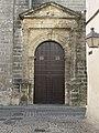 San Juan de los Caballeros. Panteón nobiliario.jpg