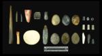 San Nicolas box artifacts.png
