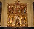 San Pietro Bussolo Ancona.jpg