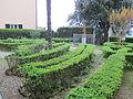 San miniato, piazza XX settambre, giardino 06.JPG