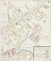 Sanborn Fire Insurance Map from Amesbury, Essex County, Massachusetts. LOC sanborn03673 001-2.jpg