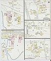 Sanborn Fire Insurance Map from Amesbury, Essex County, Massachusetts. LOC sanborn03673 002-9.jpg