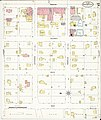 Sanborn Fire Insurance Map from Bloomfield, Davis County, Iowa. LOC sanborn02581 004-2.jpg