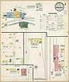 Sanborn Fire Insurance Map from Bound Brook, Somerset County, New Jersey. LOC sanborn05427 004-1.jpg