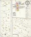 Sanborn Fire Insurance Map from Casper, Natrona County, Wyoming. LOC sanborn09750 003-1.jpg