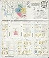 Sanborn Fire Insurance Map from Devils Lake, Ramsey County, North Dakota. LOC sanborn06532 003-1.jpg
