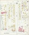 Sanborn Fire Insurance Map from Elgin, Kane County, Illinois. LOC sanborn01846 004-15.jpg
