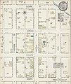 Sanborn Fire Insurance Map from Florence, Florence County, Wisconsin. LOC sanborn09551 001-1.jpg