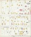 Sanborn Fire Insurance Map from Jefferson, Jefferson County, Wisconsin. LOC sanborn09586 004-2.jpg