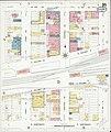 Sanborn Fire Insurance Map from Kearney, Buffalo County, Nebraska. LOC sanborn05202 007-16.jpg