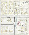 Sanborn Fire Insurance Map from Key West, Monroe County, Florida. LOC sanborn01291 002-6.jpg