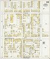 Sanborn Fire Insurance Map from Key West, Monroe County, Florida. LOC sanborn01291 003-22.jpg