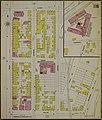 Sanborn Fire Insurance Map from Paterson, Passaic County, New Jersey. LOC sanborn05590 003-17.jpg