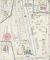 Sanborn Fire Insurance Map from Rome, Oneida County, New York. LOC sanborn06220 001-3.jpg
