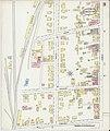 Sanborn Fire Insurance Map from Somerville, Somerset County, New Jersey. LOC sanborn05627 003-3.jpg